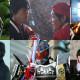 Next Week On Kamen Rider Gaim Episode 16