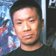 Gen Urobuchi: Why Kamen Rider Gaim Was Delayed