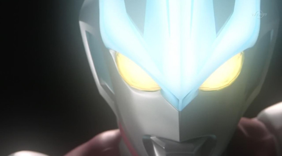 [OPINION] The Downfalls of Ultraman Ginga