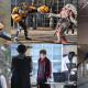 Next Week On Kamen Rider Gaim Episode 20