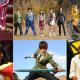 Next Week On the Final Zyuden Sentai Kyoryuger