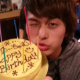 [3/17 TO 3/23] This Week in Toku Actor Blogs