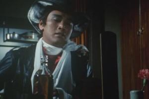 Kaiketsu Zubat: Episode Eleven Review