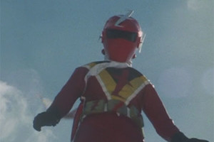 Kaiketsu Zubat: Episode Ten Review