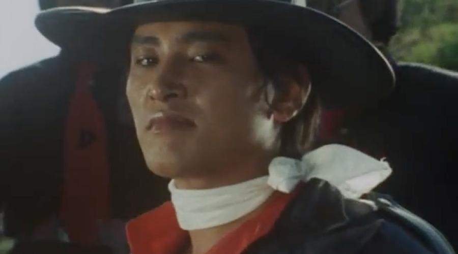 Kaiketsu Zubat: Episode Fifteen Review