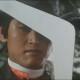 Kaiketsu Zubat: Episode Twelve Review