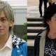 Yūya and Hase's Actors Return for Kamen Rider Gaim Movie