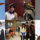 Next Week on Kamen Rider Gaim: Episode 33