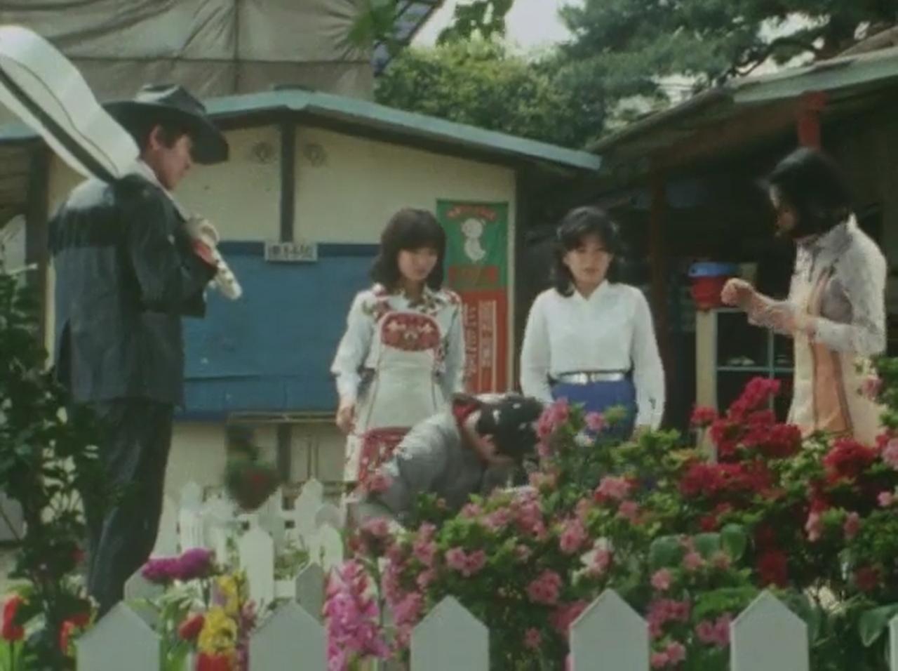 Kaiketsu Zubat: Episode Eighteen Review