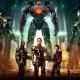 Guillermo del Toro Announces New Pacific Rim Animated Series and Sequel
