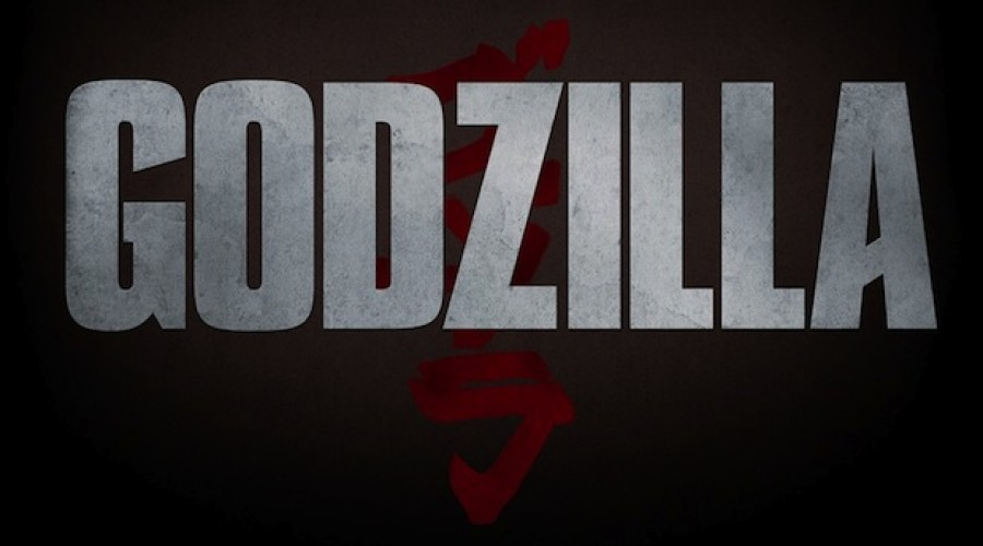 Legendary Confirms Inclusion of Classic Toho Monsters in Godzilla 2