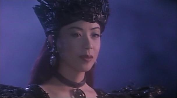 Rebirth of Mothra 3 - King Ghidorah Attacks (1998).[EngSub] DVD RIP.avi_snapshot_00.03.11_[2014.07.31_21.44.32]