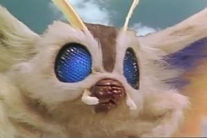 TokuNet Film Club: Rebirth of Mothra III