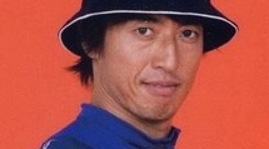 Yasuhiro Takeuchi to Appear at Morphicon 2014