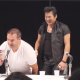 VIDEO: Austin St. John and Yuuta Mochizuki Morph For Power Morphicon 4