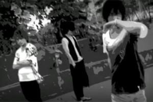 "Kamen Rider Gaim Cast Release Full Version PV for ""Just Live More"""