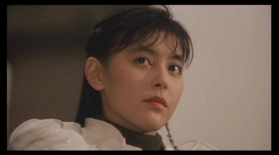 TokuNet Film Club: Zeiram