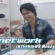 VIDEO: The Tokusatsu Network Interviews Boukenger, Kyoryuger Actor Masayuki Deai
