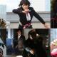 Next Time On Kamen Rider Gaim: Episode 45