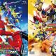 ToQger & Gaim Summer Movie DVD/Blu-Ray Release Dates Confirmed