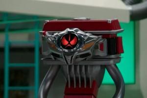 Kamen Rider Drive Televi-Kun Special Announced