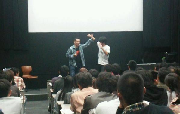 sakamoto-talk