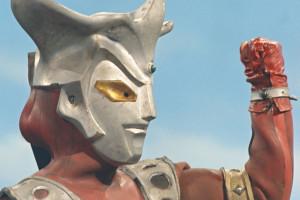 Ultraman Leo Added to Crunchyroll