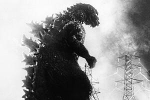 Toho Begins Production on New Godzilla Film