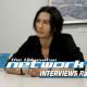 VIDEO: The Tokusatsu Network Interviews ZERO Actor Ray Fujita
