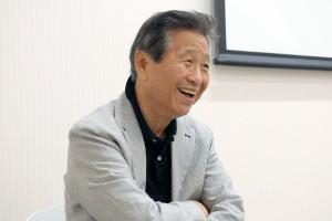 Japanese Special Effects Veteran Koichi Kawakita Passes Away