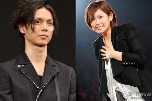 Hiro Mizushima and Ayaka To Become Parents