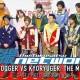 VIDEO: Ressha Sentai ToQger vs Kyoryuger: The Movie Press Event