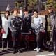 Scans Reveal More Super Hero Taisen GP Details
