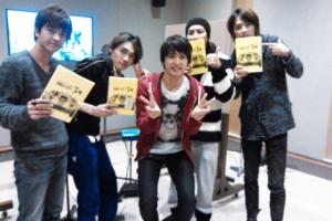 Kamen Rider Blade, Takayuki Tsubaki, Returns for Super Hero Taisen GP