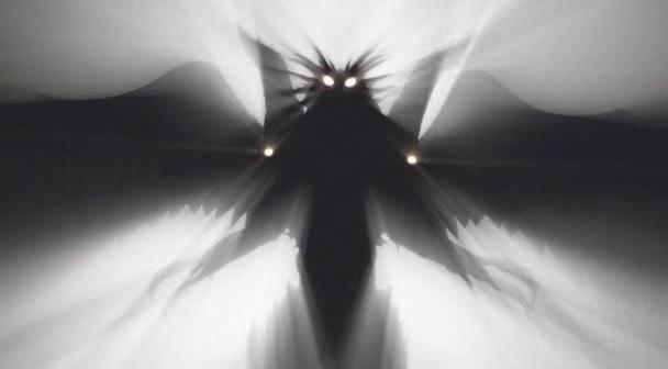 Ultraman The Next.avi_snapshot_01.23.23_[2015.02.23_13.42.57]