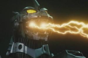 TokuNet Film Club: Godzilla Tokyo S.O.S.
