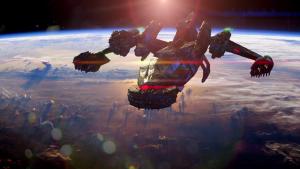 Power.Rangers.Dino.Charge.S22E08.Double.Ranger.Double.Danger.720p.WEBRip.AAC2.0.H.264_Apr 11, 2015, 5.33.57 AM