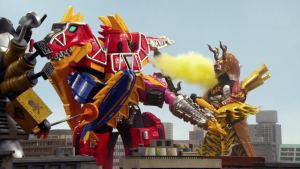 Power.Rangers.Dino.Charge.S22E08.Double.Ranger.Double.Danger.720p.WEBRip.AAC2.0.H.264_Apr 11, 2015, 5.40.02 AM