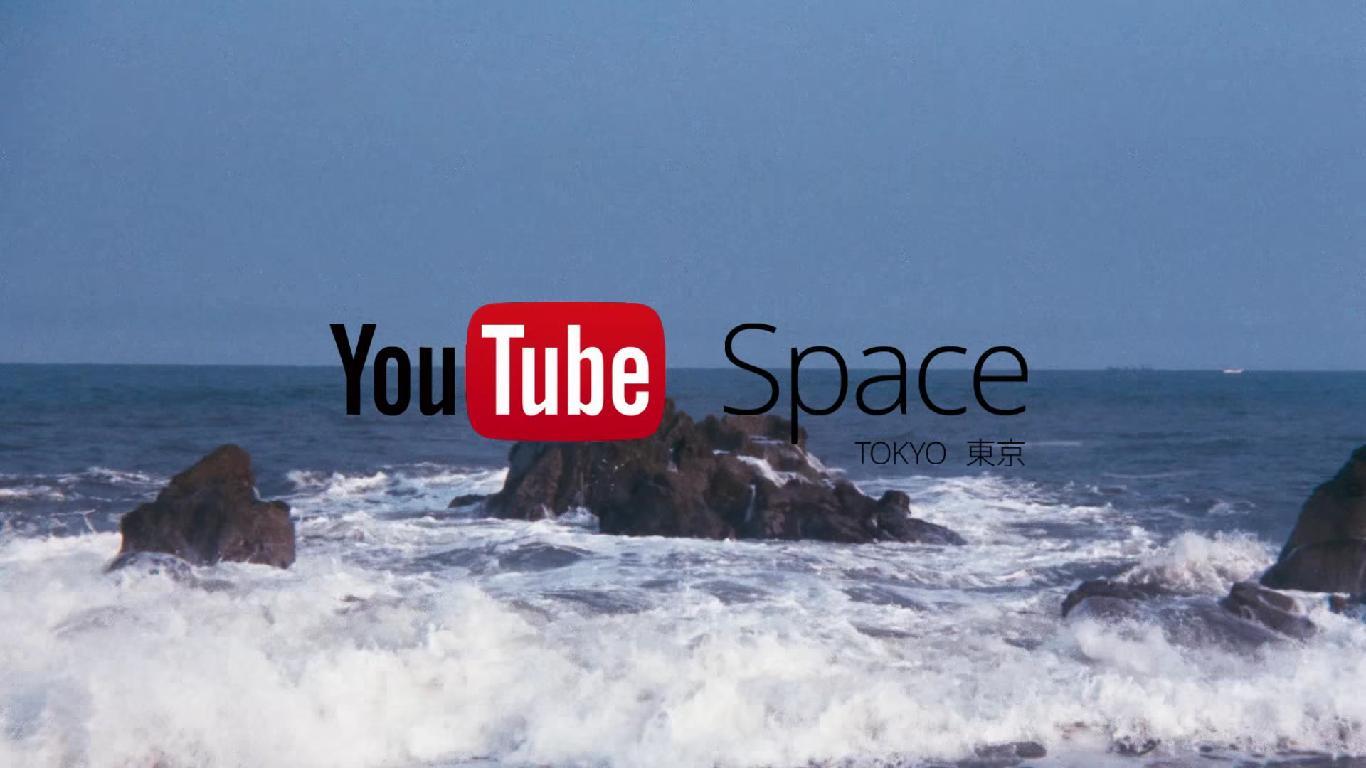YTSpace