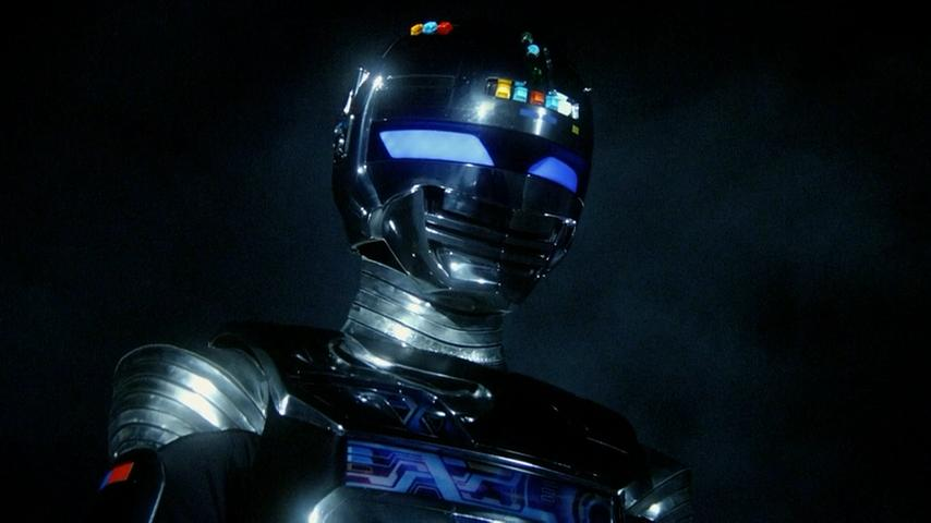 [Over-Time]_Space_Sheriff_Gavan_The_Movie_[480p][A495287E].mp4_snapshot_00.09.00_[2015.05.08_14.57.37]