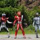 Next Time on Kamen Rider Drive: Episode 38