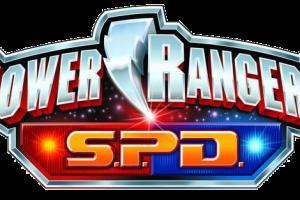 Power Rangers S.P.D. Dub Streaming Via NicoNico