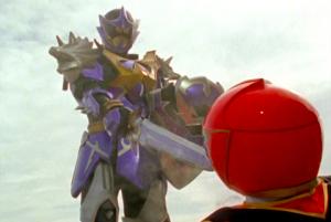 Power Rangers - 14x21 - Koragg's Trial_Aug 5, 2015, 2.26.01 PM