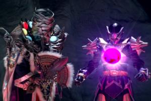 Power Rangers - 14x21 - Koragg's Trial_Aug 5, 2015, 2.28.59 PM