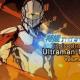 TokuNet Podcast #12 – Ultraman Manga, Volume 01