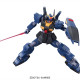 New High-Grade Gundam Models for Pre-order