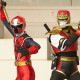 Next Time on Shuriken Sentai Ninninger: Shinobi 34