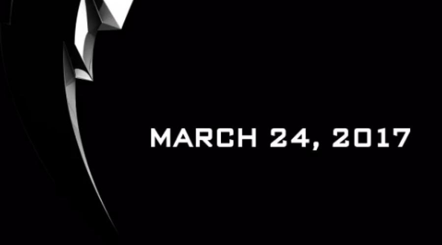Power Rangers Reboot Movie Release Date Postponed