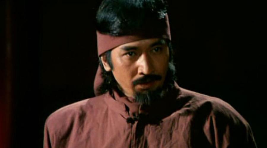 Actor, Koji Naka, from Dairanger and Kamen Rider 555, Passes Away at 64