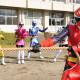 Next Time on Shuriken Sentai Ninninger: Shinobi 41